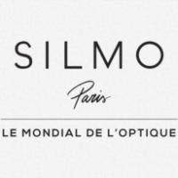 Silmo Parijs